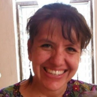 Imagen de perfil de ADRIANA