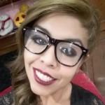 Foto del perfil de Stephany