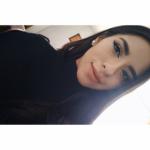 Foto del perfil de Mitzi
