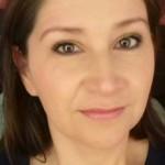 Foto del perfil de Lucía