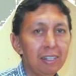 Foto del perfil de Juan Gerardo