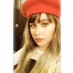 Foto del perfil de Vannia Paola