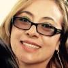 Foto del perfil de María del Rosario