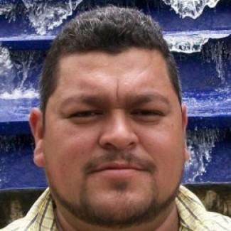 Foto del perfil de Josué