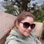 Foto del perfil de Lidia Adriana