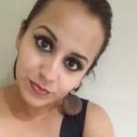 Foto del perfil de Grey Torres