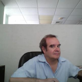 Foto del perfil de José Eduardo