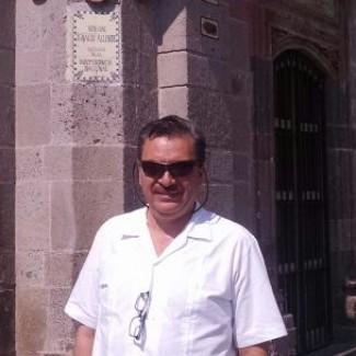 Foto del perfil de Cayetano