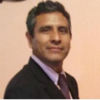 Foto del perfil de cuauhtemoc