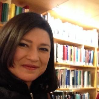 Foto del perfil de Natalia Luna