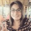Foto del perfil de Xavi Janeth