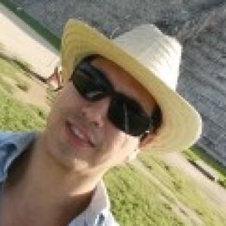 Foto del perfil de Duvier