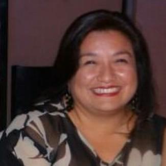 Foto del perfil de Veronica