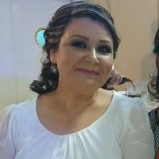Foto del perfil de Norma Leticia