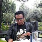 Foto del perfil de Emiliano López @jeje