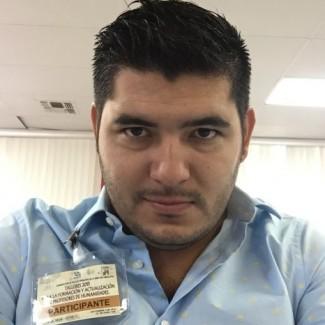 Foto del perfil de DIEGO QUINTANA