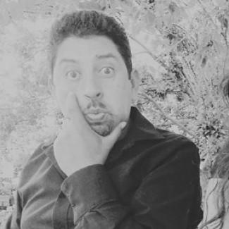 Foto del perfil de Agusin