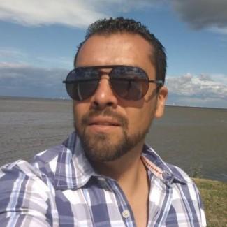 Foto del perfil de MARCO FAVIO
