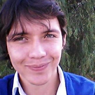 Foto del perfil de Christian