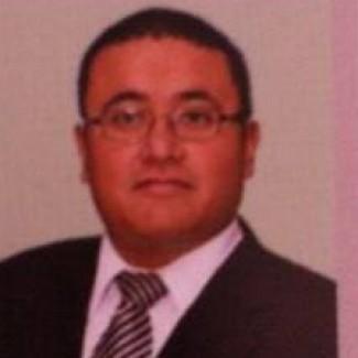 Foto del perfil de Osvaldo
