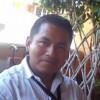 Foto del perfil de JOSE CARLOS