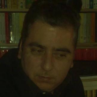 Foto del perfil de Jorge Alberto