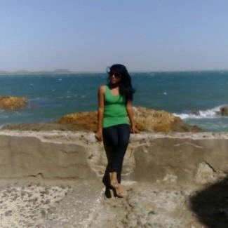 Foto del perfil de BRENDA AZUCENA