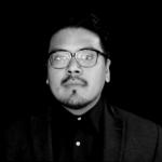 Imagen de perfil de Hugo Enrique