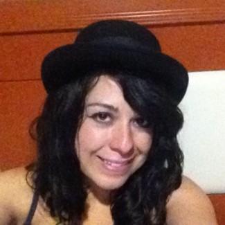 Foto del perfil de Ena Monse Mannings