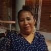 Foto del perfil de YSABEL CRISTINA