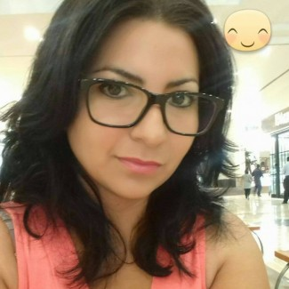 Foto del perfil de Ale Benitez