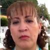 Foto del perfil de María Carolina