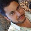 Foto del perfil de hugo cesar