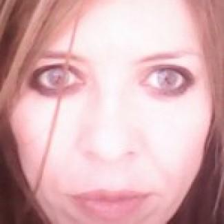 Foto del perfil de MARTHA ANGELICA