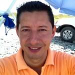 Foto del perfil de hernan