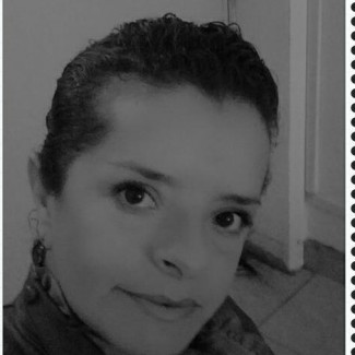 Foto del perfil de NAYELI