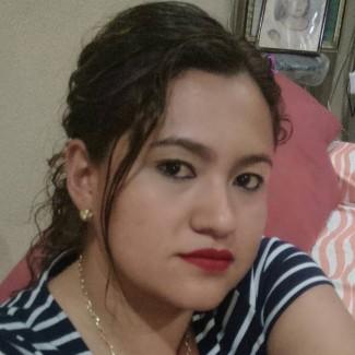 Foto del perfil de MARIA ESTHER