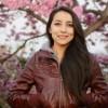 Foto del perfil de Aranza