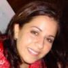 Foto del perfil de Vasti