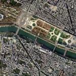 google-earth-view-1449