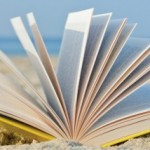 leer-en-vacaciones-420x214