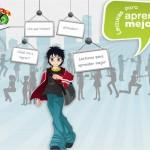 cuaed_lecturaspara-aprender
