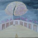 pensamiento-0-20111122015319