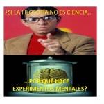 meme-experimentos